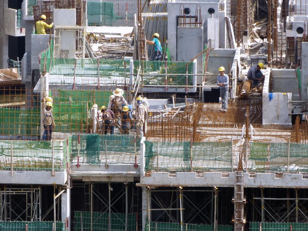 construction-228470