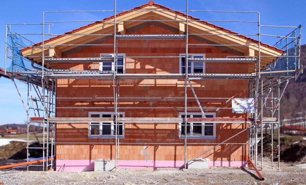 construction-work-670278