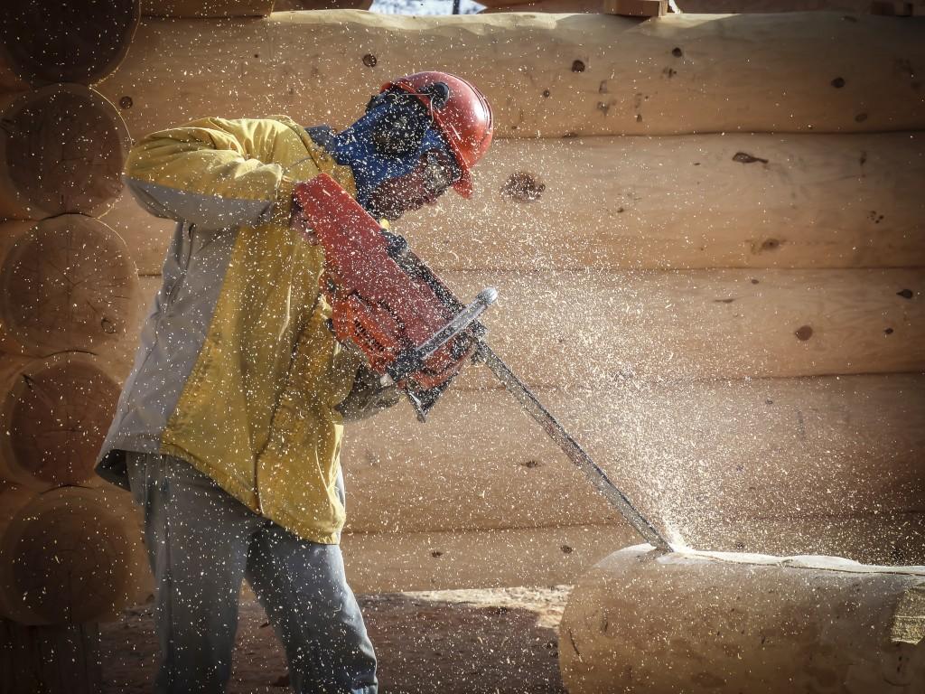 log-building-340492