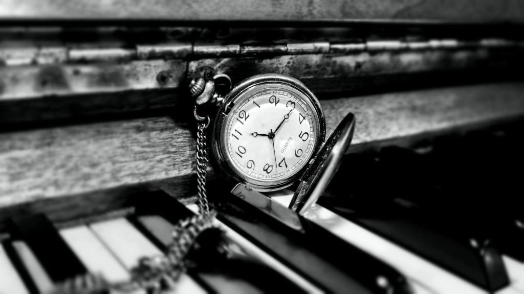 clock-588954_1920