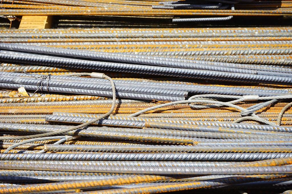 iron-rods-474803