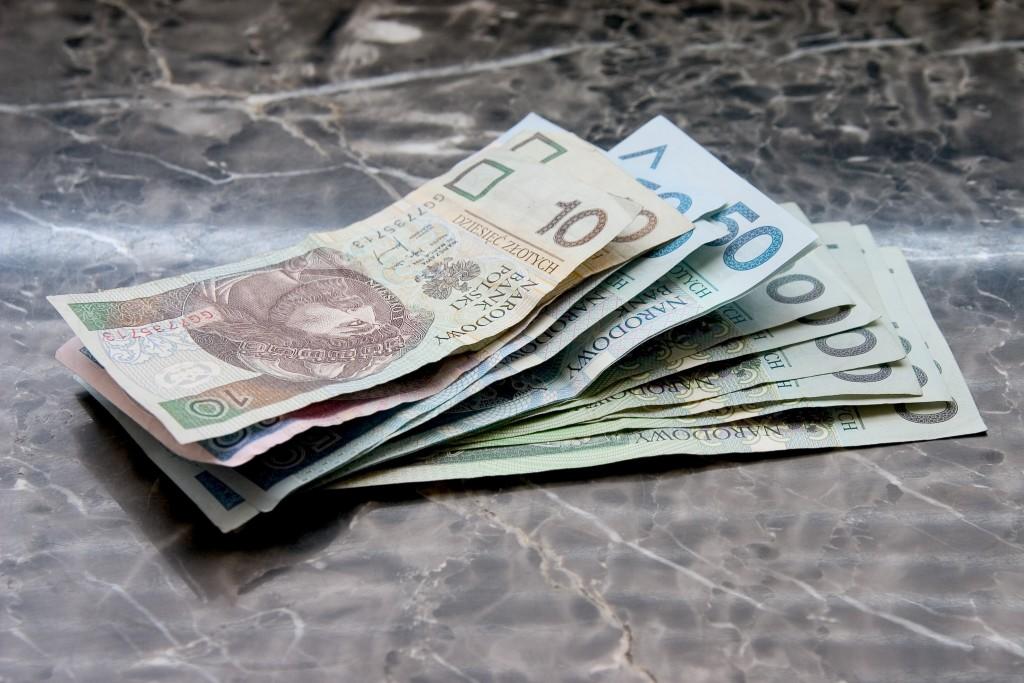 money-661584