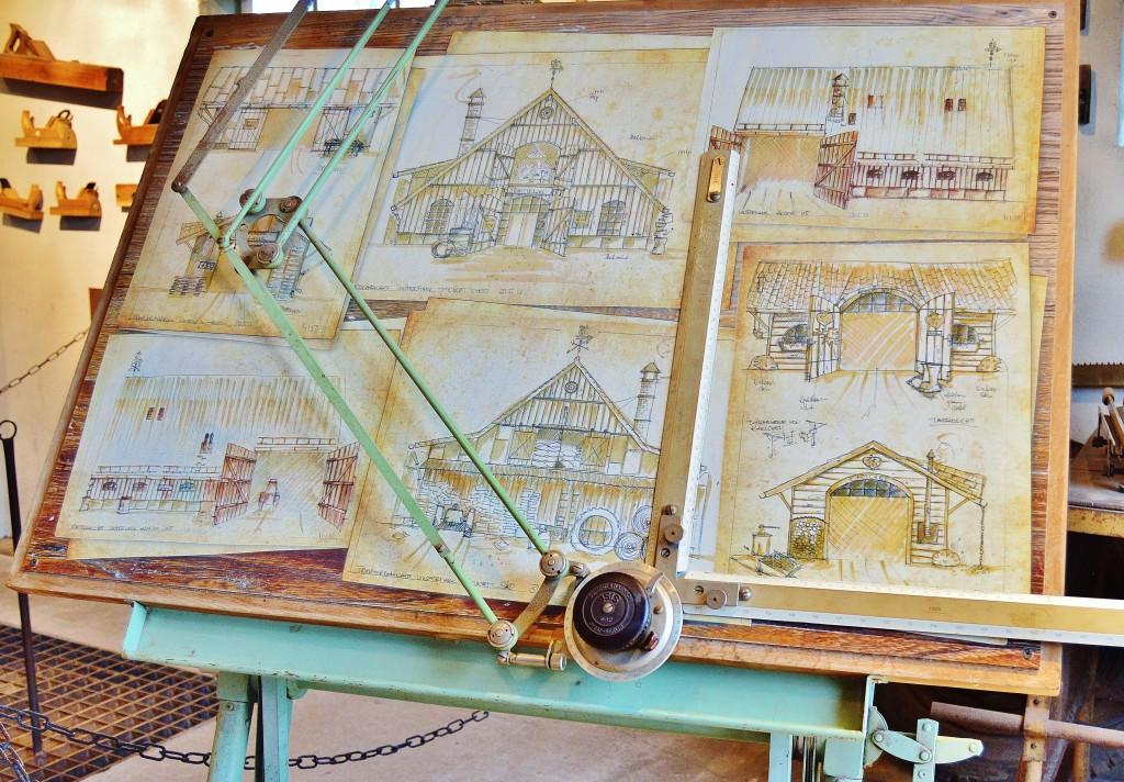 drawing-board-670027