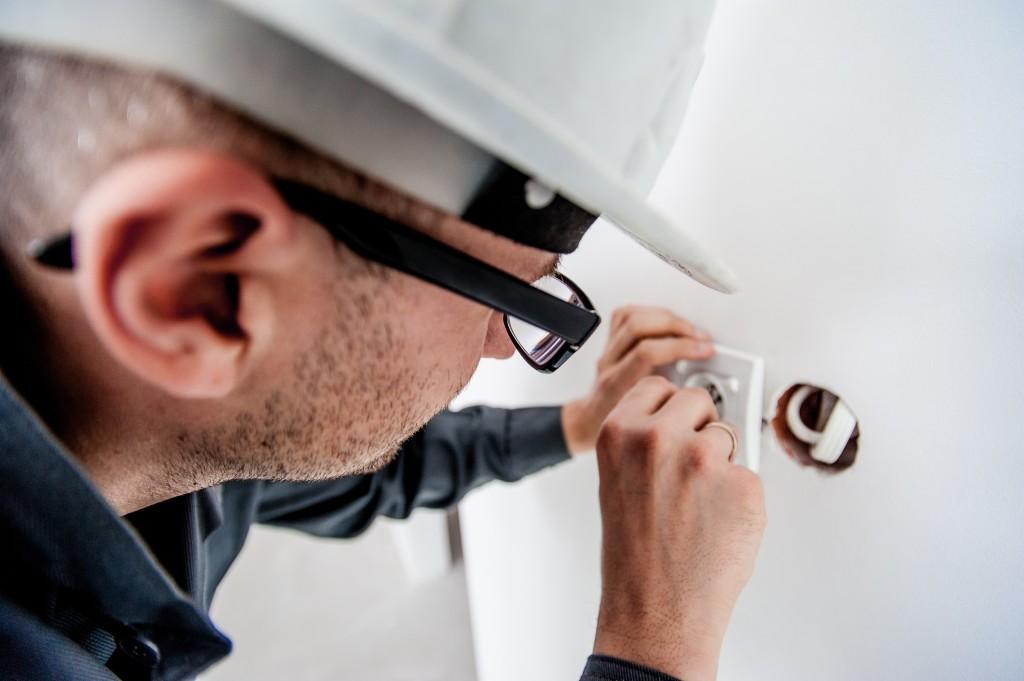 Umowa o roboty budowlane i umowa podwykonawcza